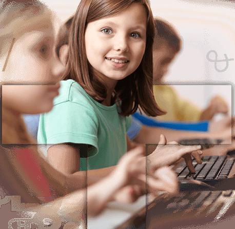 Education Centers